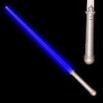 Light Wars Sword- Blue