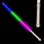 Light Saber Sword- Tri-Color