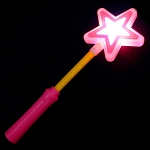 Magical Star Wand
